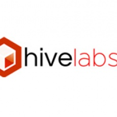 HiveLabs Tech profile