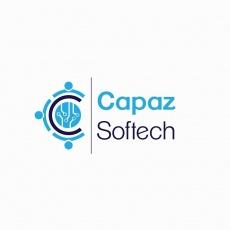 Capaz Softech Pvt. Ltd. profile