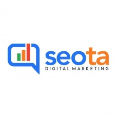 Seota Digital Marketing profile