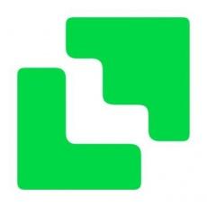 Layercodes Technologies profile