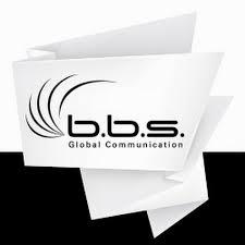 BBS Agency profile