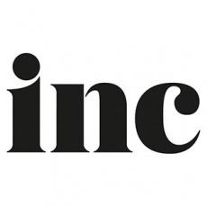 inc design profile