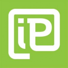 iProspect CZ profile