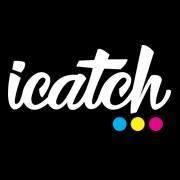 iCatch Marketing LLC profile