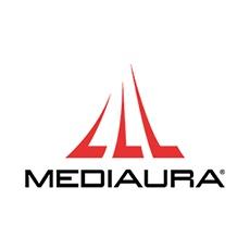 Mediaura profile