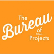 The Bureau Of Small Projects profile