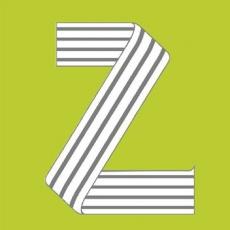 Zilojo Limited profile