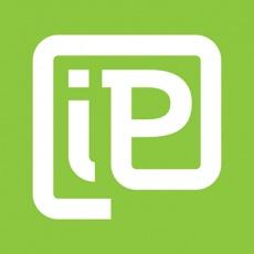 iProspect Taiwan profile