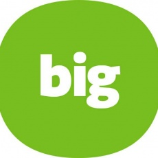 A Big Idea Group profile