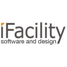 iFacility Software and Design profile