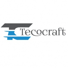 Tecocraft PVT. LTD profile