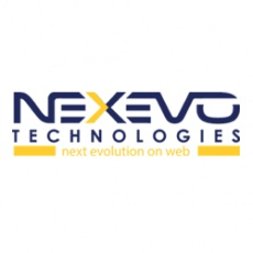Nexevo Technologies profile