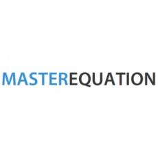 Master Equation Technologies profile