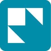 Marketshare, Inc. profile