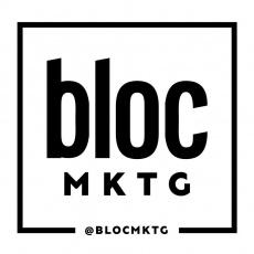 Bloc MKTG profile