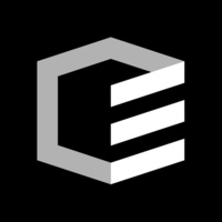 Fullstack profile
