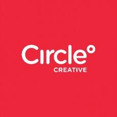 Circle Saudi Arabia profile