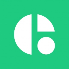 Envy Labs profile