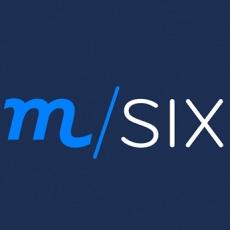 m/SIX profile