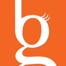bg digital group profile