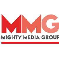 Mighty Media Group Pty Ltd profile