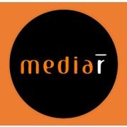 MediaR profile