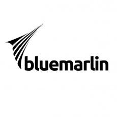 Bluemarlin profile