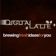 Digital Latte profile