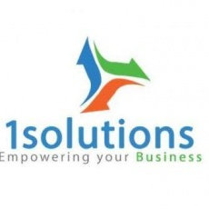 1Solutions profile