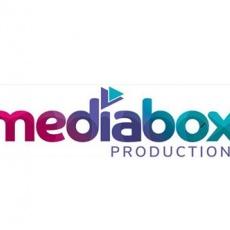 Mediabox Productions profile