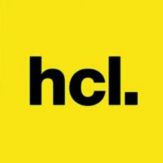 Hcl Marketing Communications profile