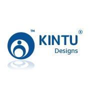 Kintu Designs Pvt. Ltd. profile