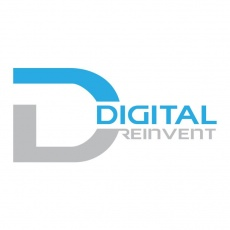 Digital Reinvent profile