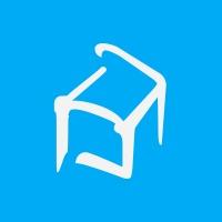 Dreambox Creations profile
