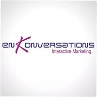 EnKonversations - Interactive Marketing profile