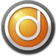 522 Digital profile