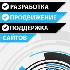 AskerWeb profile