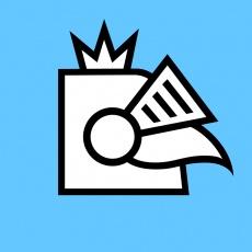 King Bird Studio profile