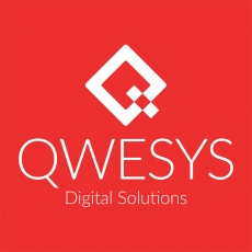 Qwesys Digital Solutions profile