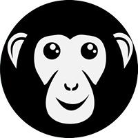 Bonoboz Marketing Services Pvt. Ltd. profile