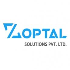 Zoptal Solutions Pvt. Ltd. profile