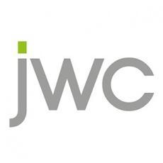 jwc profile