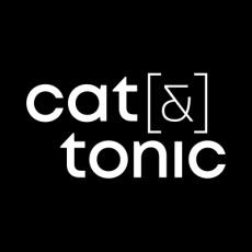 d.trio marketing group profile
