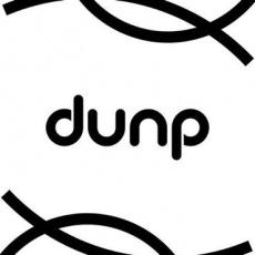 Dunp profile