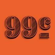 Ninety9cents profile