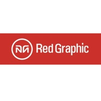 Red Graphic profile
