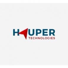 Hauper Technologies profile