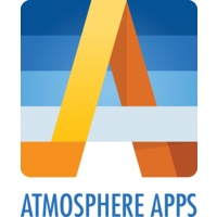 Atmosphere Apps profile