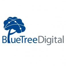 BlueTree Digital profile