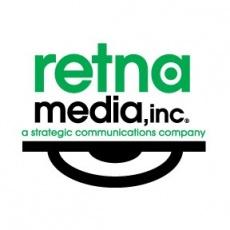 Retna Media profile